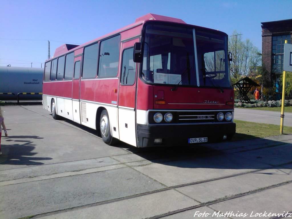 Ikarus fotos busse for Ikarus