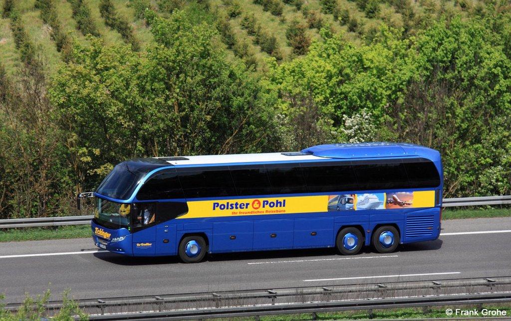 ck shuttle bus discount code gutschein center parcs 2020