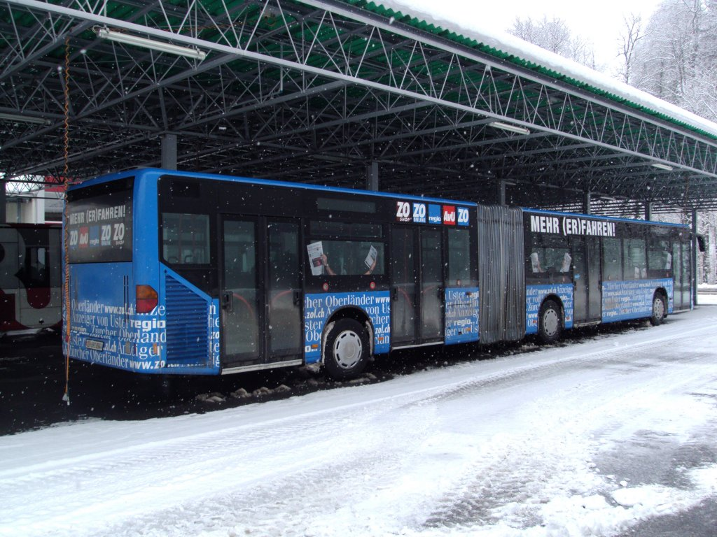 Mercedes citaro i der regensburger verkehrsbetriebe in for Depot regensburg