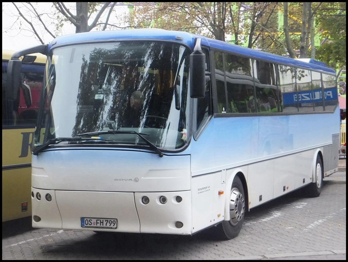 Hörnschemeyer Wallenhorst wallenhorst hörnschemeyer gmbh fotos busse welt startbilder de