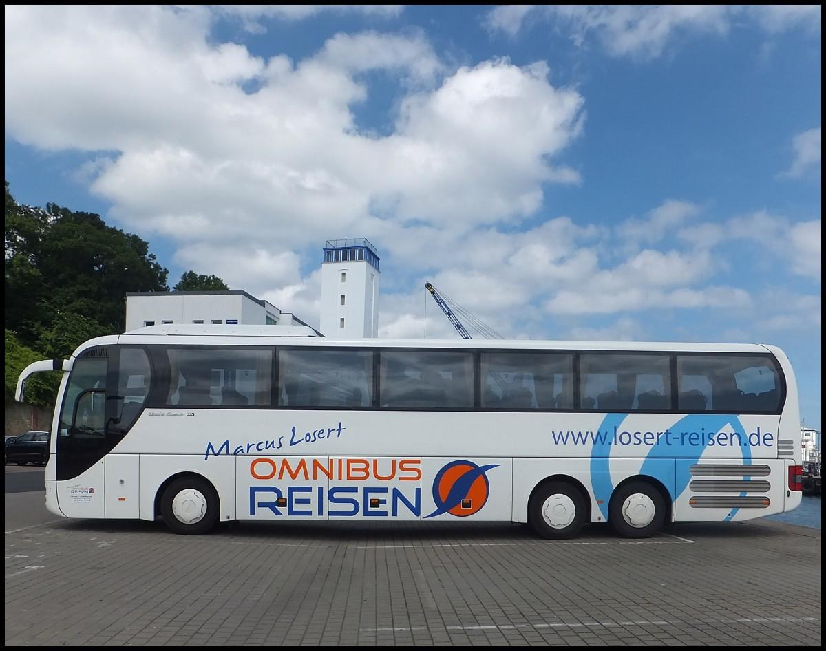 Coaching Bayreuth bayreuth omnibusreisen losert fotos busse welt startbilder de
