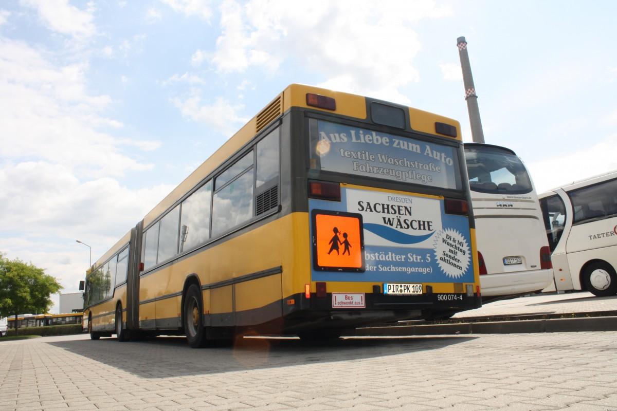 Man Lkw Service Deutschland