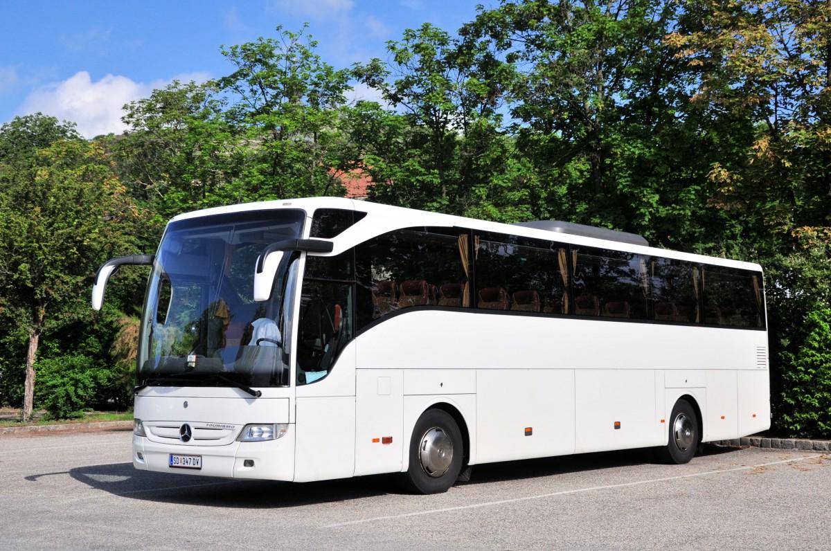 Sterreich fotos 2 busse for Mercedes benz austria