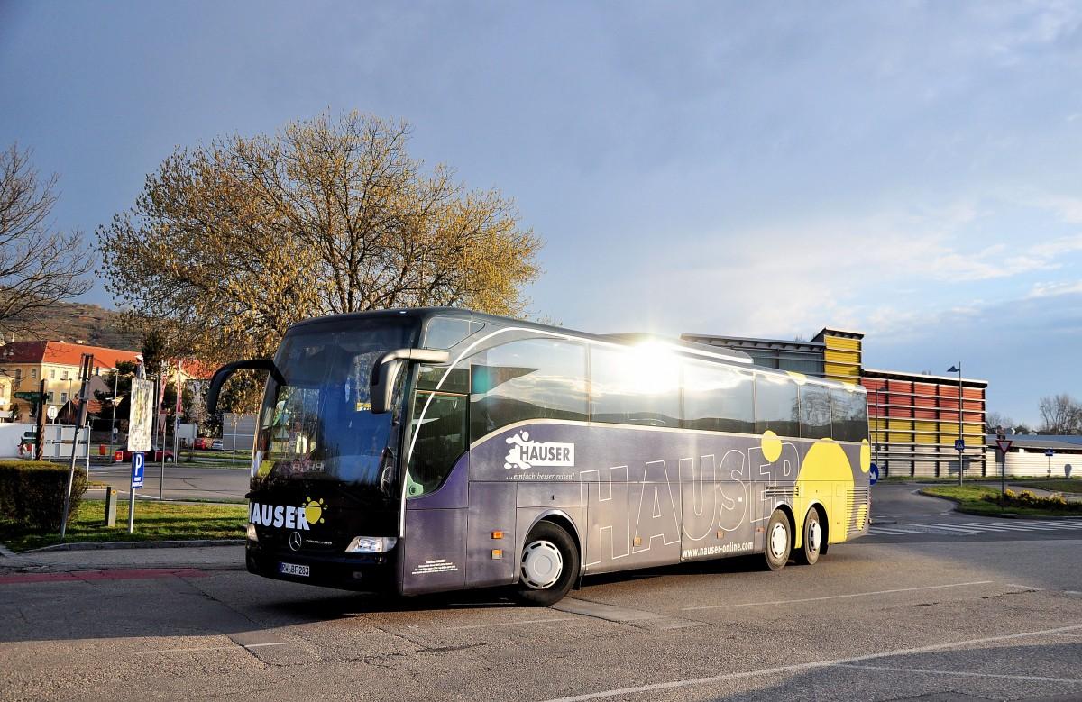 Rottweil Hauser Reisen GmbH Fotos Busse weltartbilder