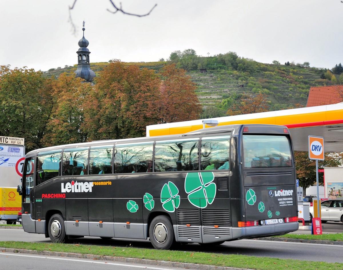 Pasching, Leitner Pasching Tranport GmbH Fotos - Busse