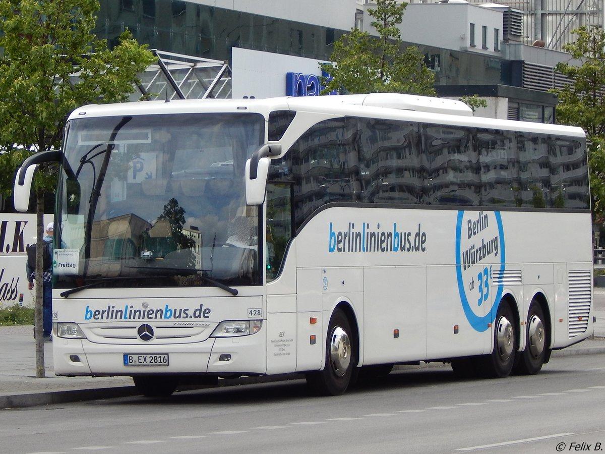 berlin berlin linien bus gmbh fotos busse. Black Bedroom Furniture Sets. Home Design Ideas