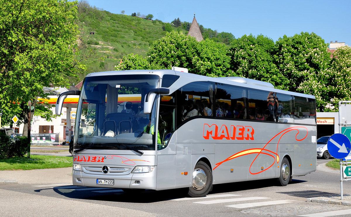 tholen reisen 2015 erzgebirge