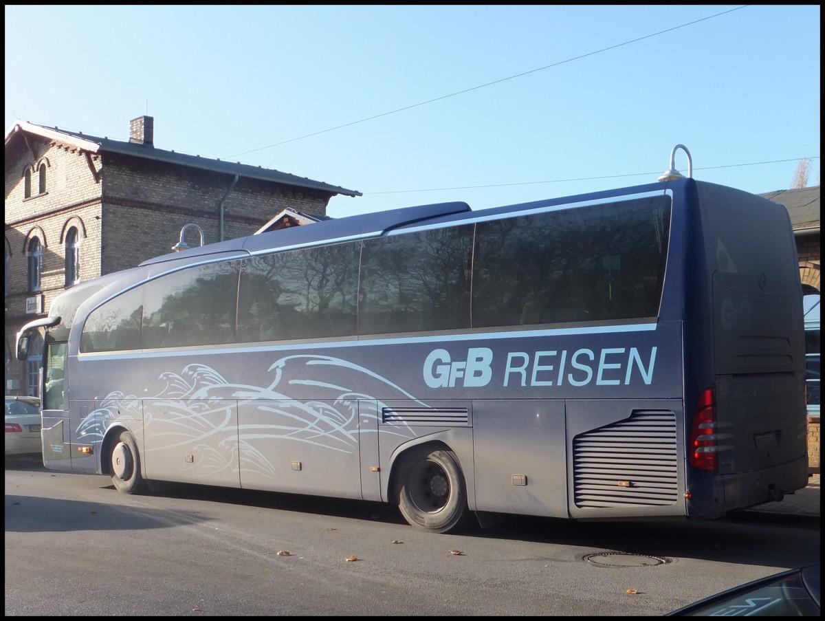 mercedes benz travego von der mitteldeutsche reisebus gmbh aus leipzig in ulm am. Black Bedroom Furniture Sets. Home Design Ideas