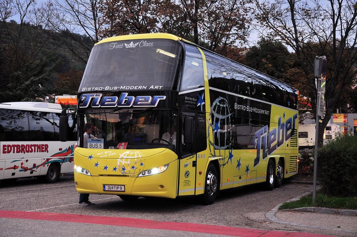 Judenburg Tieber Gmbh Fotos Busse Weltstartbilderde