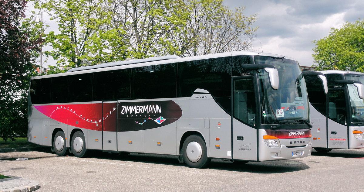 Reisebusunternehmen - Busse-welt.startbilder.de