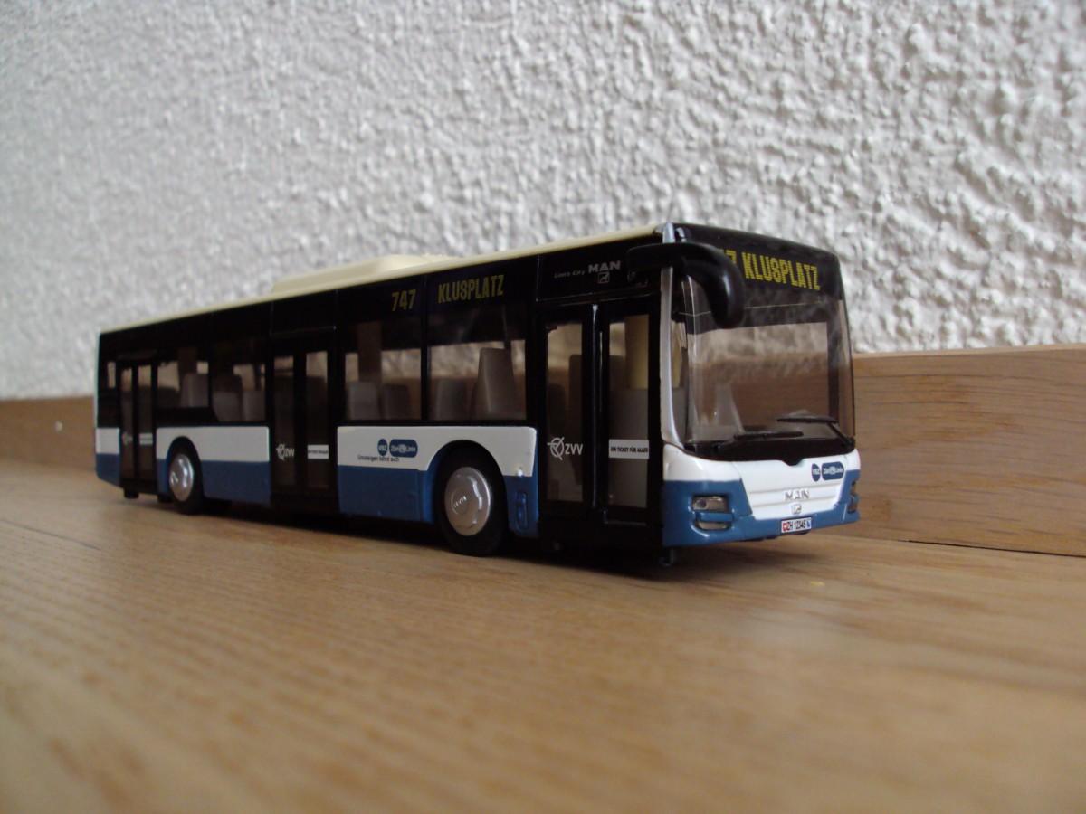 Bustypen Modellbusse Busse Welt Startbilder De