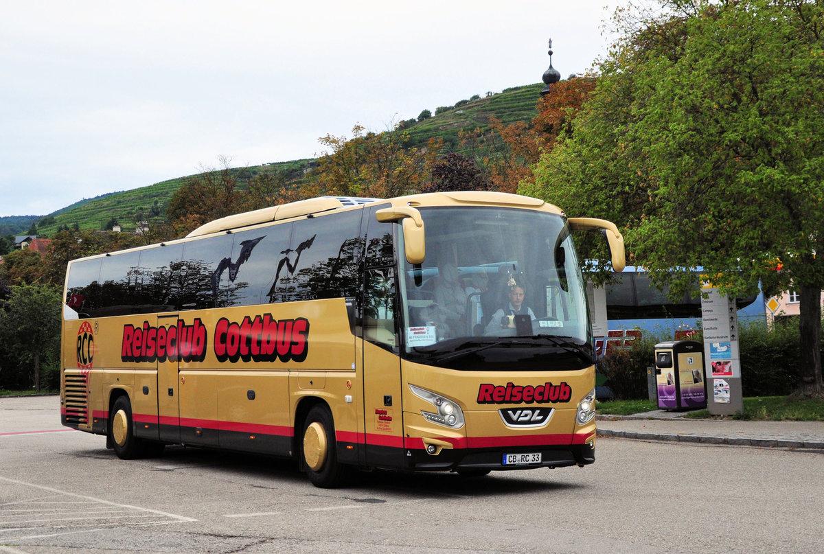 Reiseclub cottbus tagesfahrten 2018