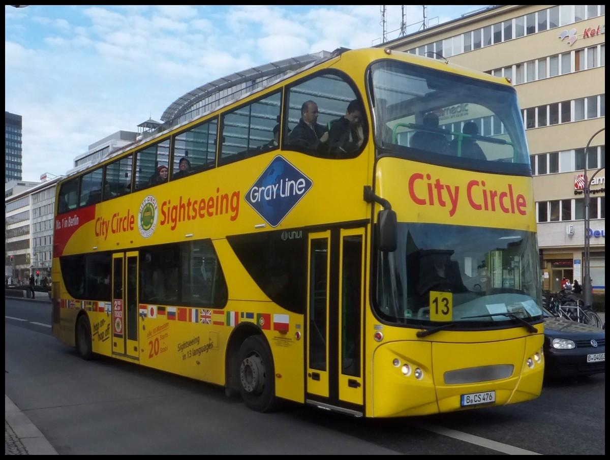 Unvi Urbis Fotos Busse Welt Startbilder De