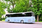 iveco-irisbus-evadys/530685/irisbus-evadys-von-pilispluszhu-in-krems Irisbus Evadys von Pilisplusz.hu in Krems gesehen.