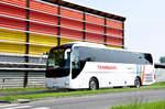 man-lions-coach/531724/man-lions-coach-von-danzatranssk-in MAN Lions Coach von Danzatrans.sk in Krems gesehen.