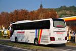 man-lions-coach/588263/man-lions-coach-von-danzatranssk-in MAN Lion`s Coach von Danzatrans.sk in Krems.