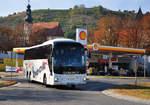 man-lions-coach/593549/man-lions-coach-von-karl-beck MAN Lion`s Coach von Karl Beck Reisen aus der BRD in Krems.