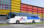 VDL Futura/531720/vdl-futura-von-kupersnl-in-krems VDL Futura von Kupers.nl in Krems gesehen.