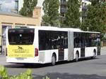 mercedes-benz-citaro-ii-facelift/587515/mercedes-citaro-ii-der-beelitzer-verkehrs- Mercedes Citaro II der Beelitzer Verkehrs- und Servicegesellschaft mbH in Potsdam.