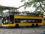 berlin-berliner-verkehrsbetriebe-bvg/593656/man-lions-city-dd-der-bvg MAN Lion's City DD der BVG in Berlin.
