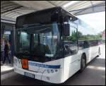 bergen-ruegener-personennahverkehr-gmbh-rpnv/346189/neoplan-centroliner-evolution-der-rpnv-in Neoplan Centroliner Evolution der RPNV in Bergen.